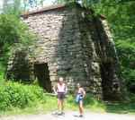 Catherines Furnace