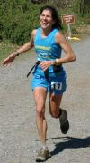 Annette Bednosky at BRR