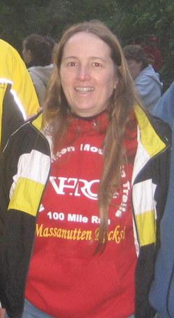 Debbie Morrin-Norlund