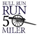 Latest BRR Logo