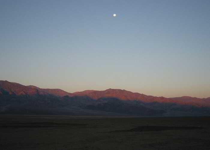 827dfcc92b9 ... Desert in California. As VHTRC President Joe said